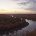 Hiring an Aerial Drone (UAV) Operator in Canada? Read this First